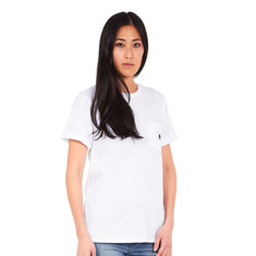 Carhartt WIP - W' Carrie Pocket T-Shirt