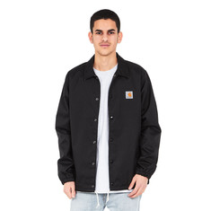 Carhartt WIP - Watch Coach Jacket