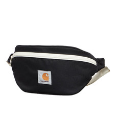 Carhartt WIP - Watch Hip Bag