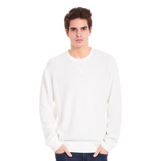 Carhartt WIP - Mason Knit Sweater