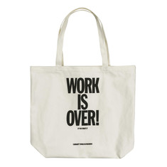 Carhartt WIP - Work Tote Bag