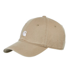 Carhartt WIP - Major Strapback Cap