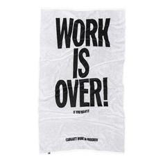 Carhartt WIP - Work Towel