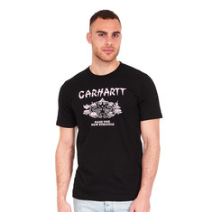 Carhartt WIP - Same Time T-Shirt