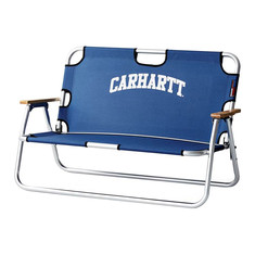 Carhartt WIP - Sports Couch