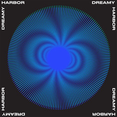 V.A. - Dreamy Harbor