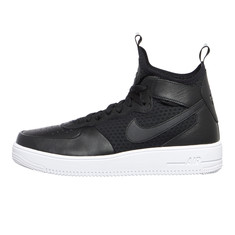 Nike - Air Force 1 Ultraforce Mid