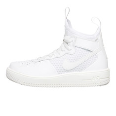 Nike - WMNS Air Force 1 Ultraforce Mid-Top