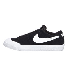 Nike SB - Zoom Blazer Low XT