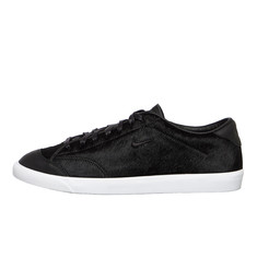 Nike - All Court 2 Low LX