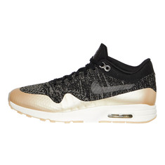 Nike - WMNS Air Max 1 Ultra 2.0 Flyknit Metallic