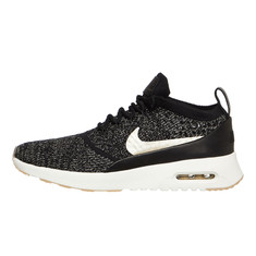 Nike - WMNS Air Max Thea Ultra Flyknit Metallic