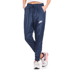 Nike - WMNS Sportswear Advance 15 Pants