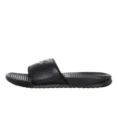 Nike - Benassi Just Do It Sandal