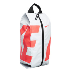 Nike - Alpha Shoe Bag