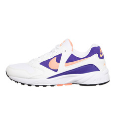Nike - Air Icarus Extra