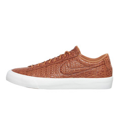 Nike - Blazer Studio Low
