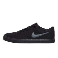 Nike SB - Check Solarsoft Canvas