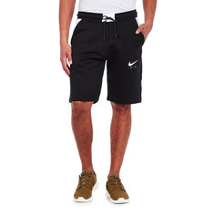 Nike - NSW BB Air Hybrid Shorts