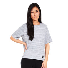 Nike - WMNS Sportswear Advance 15 Top