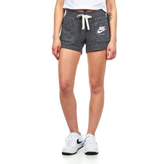 Nike - WMNS NSW Gym Vintage Shorts