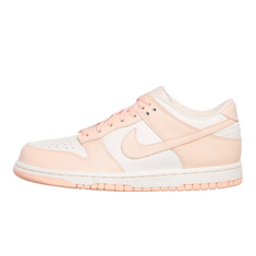 Nike - WMNS Dunk Low