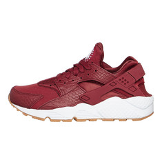 Nike - WMNS Air Huarache Run SE