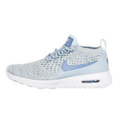 Nike - WMNS Air Max Thea Ultra Flyknit
