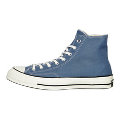 Converse - Chuck Taylor All Star ´70 Canvas Hi