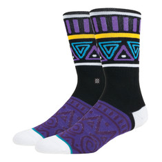 Stance - Major Socks