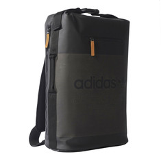 adidas - NMD Backpack Night