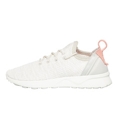 adidas - ZX Flux ADV Virtue Sock W