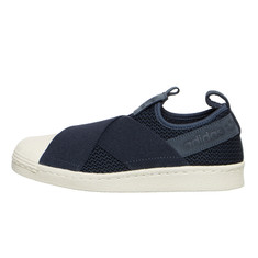adidas - Superstar Slip On W