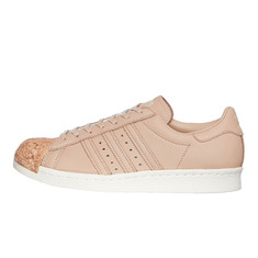 adidas - Superstar 80s Cork W