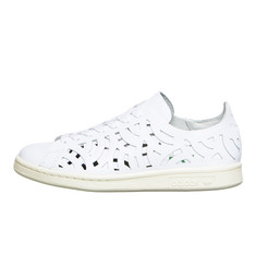 adidas - Stan Smith Cutout W