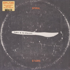 Spiral Stairs - Doris And The Daggers