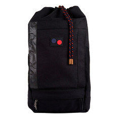 pinqponq - Blok Backpack