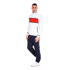Lacoste - Colorblock Track Suit
