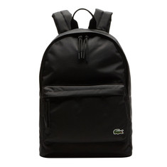 Lacoste - Backpack