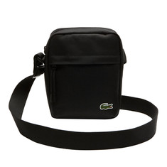Lacoste - Vertical Camera Bag