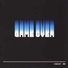 Credit 00 - Game Over