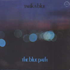 Tarika Blue - The Blue Path