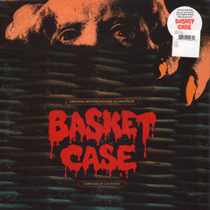 Gus Russo - OST Basket Case