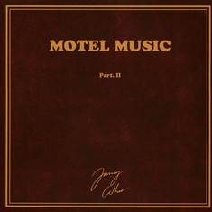 Jimmy Whoo - Motel Music Part 2