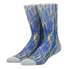 Stance - Thompson Scribbles Socks