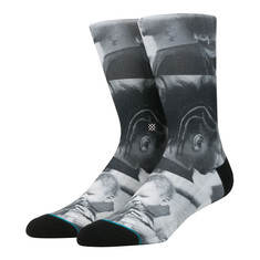 Stance - G.L Process Socks