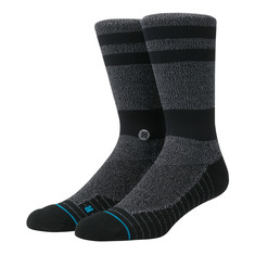 Stance - Training Crew Socks