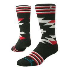Stance - Fish Creek Socks