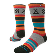 Stance - Ironwood Socks