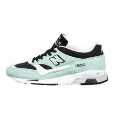 New Balance - M1500 MGK Made in UK